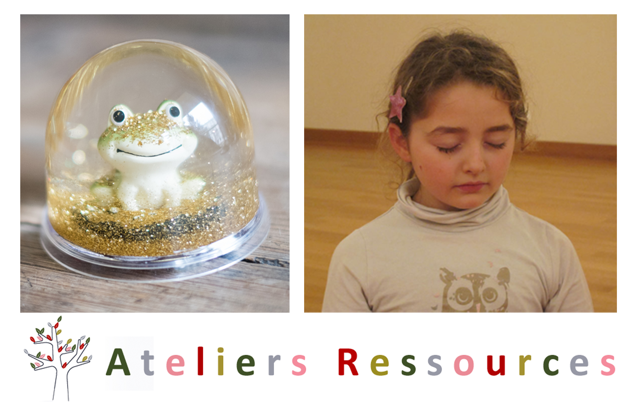 Ateliers-Ressources